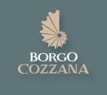 BORGO COZZANA
